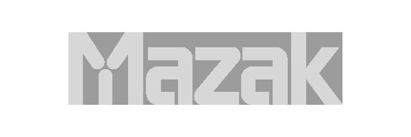 Masak-Logo