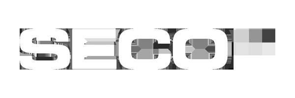 Seco-Logo