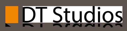 DT Studios