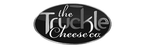 Truckle-Cheese
