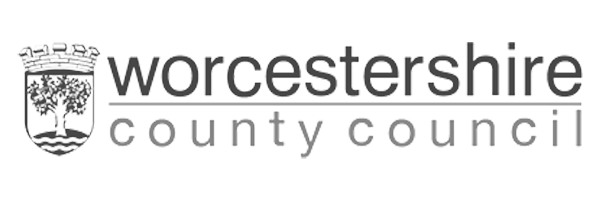 WorcestershireCountyCouncil