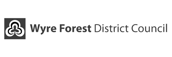 Wyre-Forest-District-Council