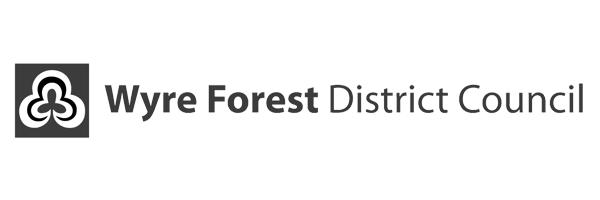 Wyre-Forest-District-Council