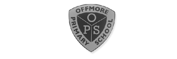 offmore