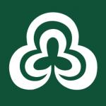 WFDC-Logo-v2-Transparent